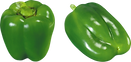 Download Pepper.Png