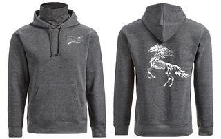 refined equine gaiter hoodie (1).jpeg