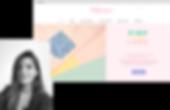 Costruttore di pagine online eCommerce W