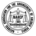 naacp-logo-png-transparent-840x840 copy.