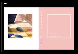 Jensin Okuinshi Studio | Designer