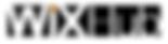 המרכז לעסקים קטנים של וויקס | Wix Hub logo