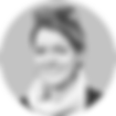 Joya Villas | Client