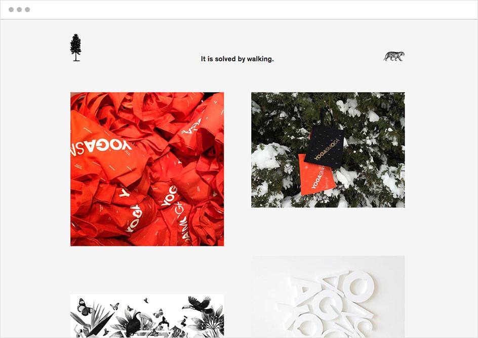 Design De Créé Galerie Avec DesignersSite 9YW2DeIEH