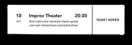 Het beeld van de details van een specifieke theatershow
