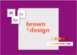 Projekt logo - gotowy do edycji
