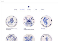 Valeria Monis | Online-Shop