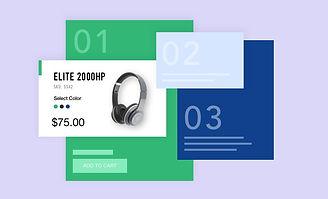 12 Web Design Tips for Your eCommerce Website