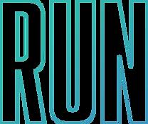 Run-min.png