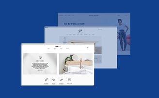 10 Examples of the Best eCommerce Websites to Takes Notes From