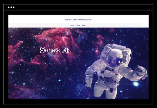 Creator | Shop
