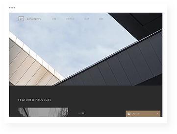 Design Bank Wit.Free Website Builder Create A Free Website Wix Com