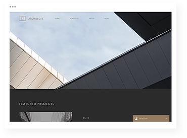 Free Website Builder | Create a Free Website | Wix com