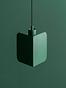 Изображение подвесного светильника в формате WEBP
