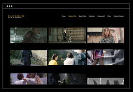 Riley Robbins | Film Director