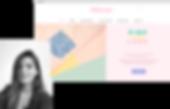 Wix Stores, e-commerce générateur de sit