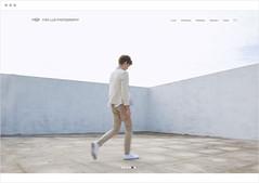 Fei Luo Photography | Portfolyo