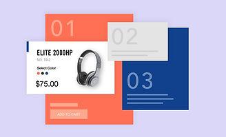 12 consigli di design per il sito del tuo ecommerce