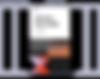Responsive website getting bigger and smaller between viewport sizes