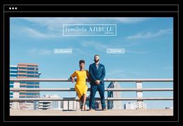 Temilola Ajibulu | Photographer