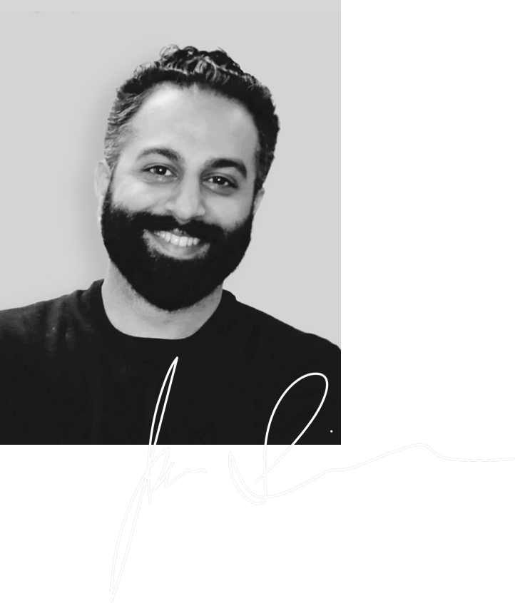 Profile image of Jason Sidana