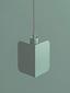 WEBP 形式のペンダント型のランプの画像