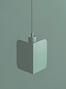 Pendant lamp image in WEBP format
