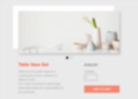 Möbelgeschäft online