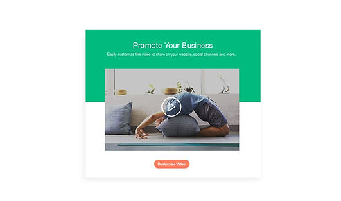 Instantly Create Promotional Videos-min.
