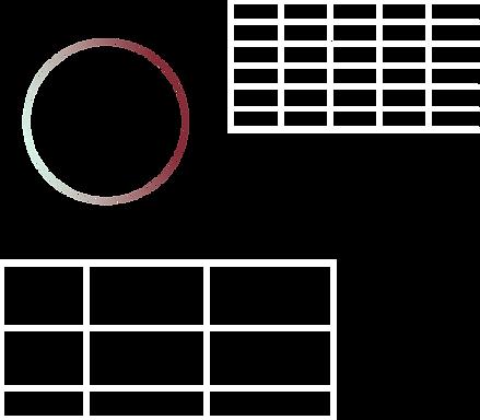 Imagen de una escuela de idiomas con un sitio web de Wix Bookings.