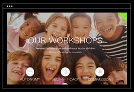 SPE | Leadership Workshops