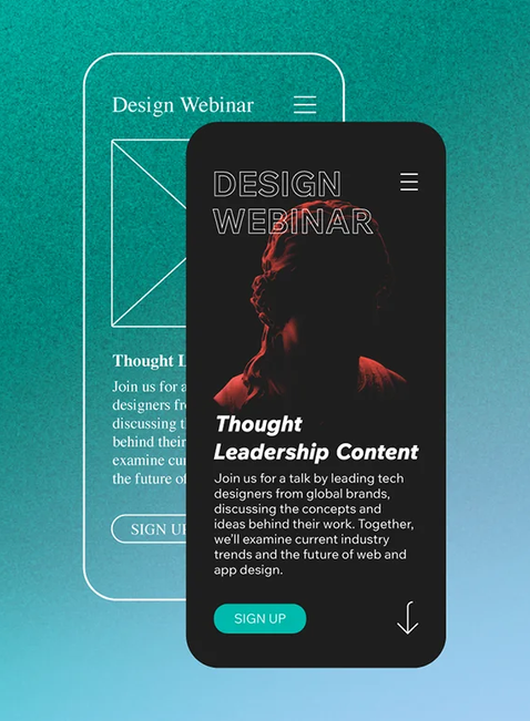 UX writing might be the hottest web design skill of 2020, here's why