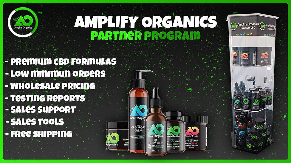 Amplify-Organics-Wholesale-Program.jpg