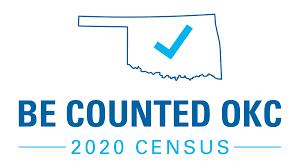 Census 2020 in Oklahoma City