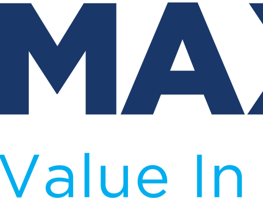 MaxQ Research Awarded Phase I SBIR Contract by Defense Health Agency