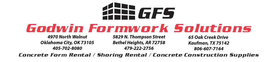 Updated DEC 2020 arkansas texas okc logo