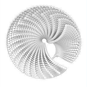 swirl-775752.jpg