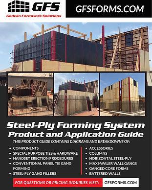 1 Symons Steel-Ply Application Guide.jpg