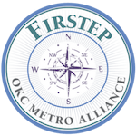 Firstep OKC Metro Alliance
