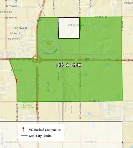 I35 & I240 map.png