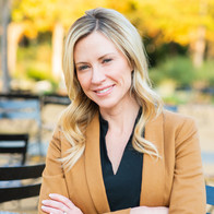 Jennifer Dunn