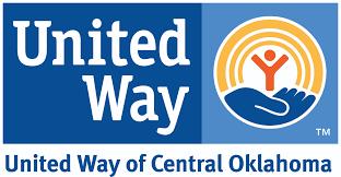 United Way improves lives