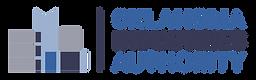 OIA_Logo_Final-01.png
