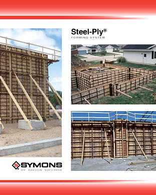 Symons Steel-Ply_Page_01.png