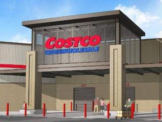 OKC closer to getting a Costco