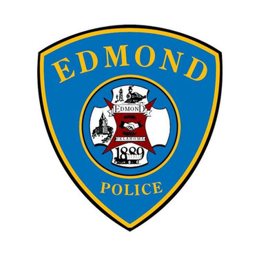 Edmond Police Department