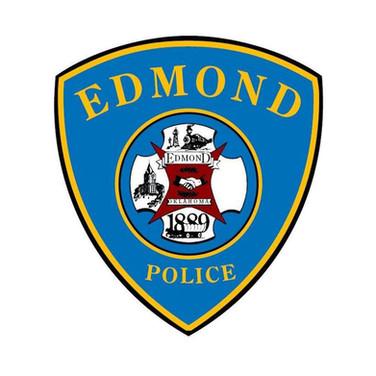 Edmond Police Department