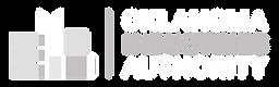 OIA_Logo_White-01.png