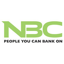 NBC Bank logo 650x650.jpg