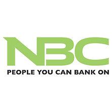 NBC Bank logo 650x650.jpg